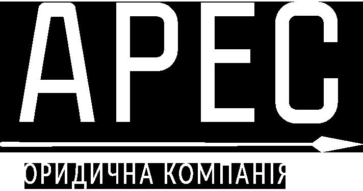 logo_UK.png